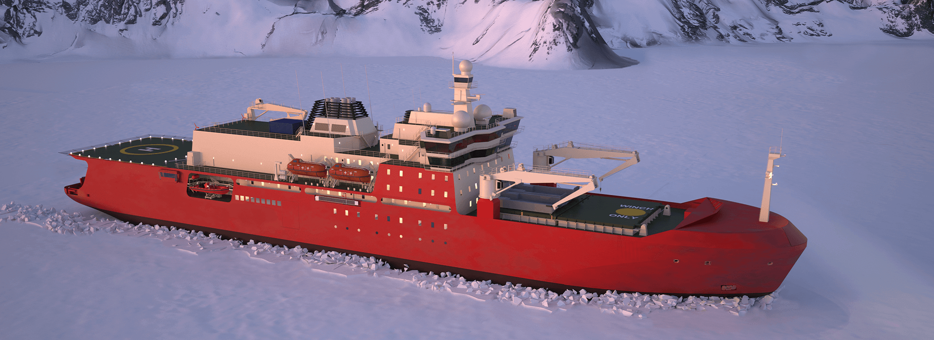 damen-antarctic-supply-research-vessel-desktop_1490767456